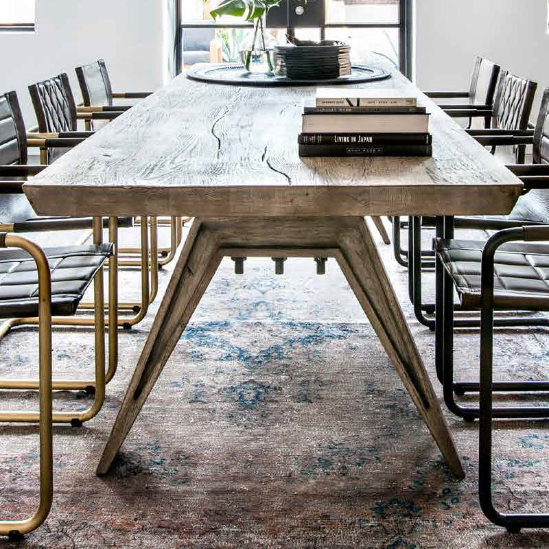 chapter-tables-lookbook-2020